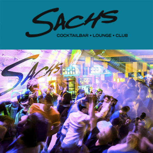 sachs cocktailbar lounge club